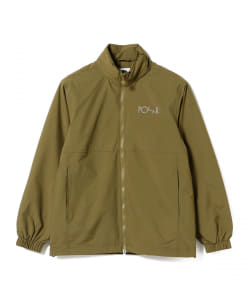 POLAR SKATE CO. / Coach Jacket