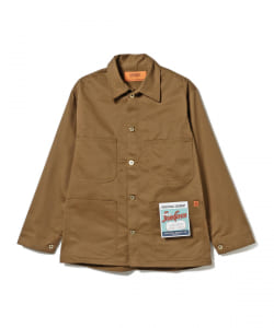 UNIVERSAL OVERALL / Twill Coverall