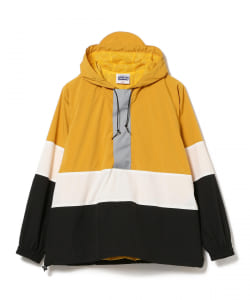 GERRY Cosby / Anorak Jacket