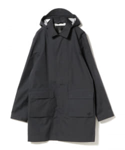 ALCHEMY EQUIPMENT / Technical City Coat