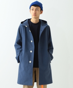 Traditional Weatherwear × BEAMS / 別注 Chrston