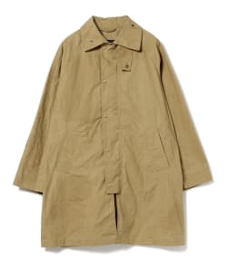 ENGINEERED GARMENTS × Barbour / South Jacket