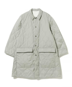 NOMA t.d. / Reversible Over Coat