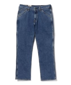 LEVI'S / WorKwear 545 Utilty Pants