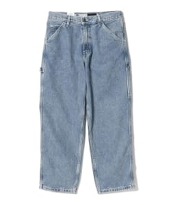 LEVI'S / Silver Tab Carpenter