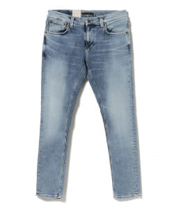nudie jeans / Tight Terry