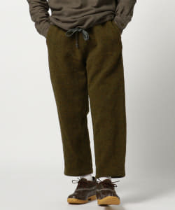ts(s)  / Drawstring Pants