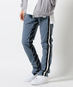 VAPORIZE / Savage Track Pants