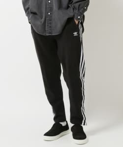 adidas Originals for BEAMS / トラックパンツ