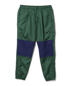THE NORTH FACE PURPLE LABEL / Mountain Wind Pants