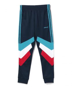 adidas / Palmeston Track Pants