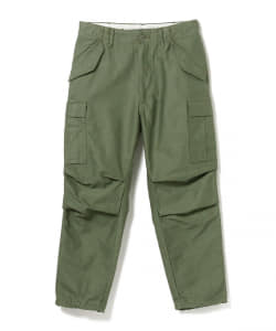 DESCENDANT / D-65M TROUSER PANT