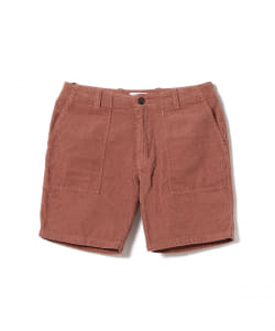SATURDAYS NYC / Evan Corduroy Shorts