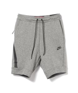 NIKE / Tech Fleece Shorts