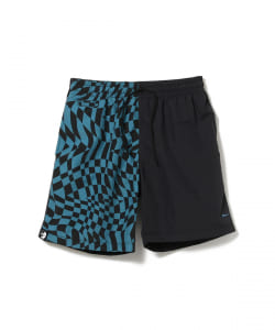 DESCENDANT / DBS NYLON SHORTS