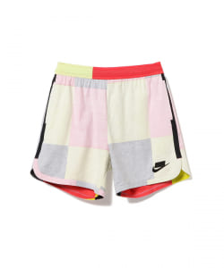 NIKE SPORTSWEAR / NSW SHORT PANTS