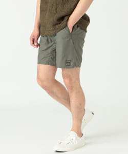 WOOLRICH / RANCHI SHORT