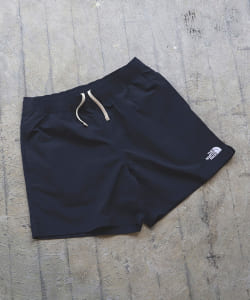 THE NORTH FACE / Versatile Shorts