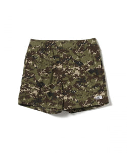 THE NORTH FACE / Novelty Versatile Shorts