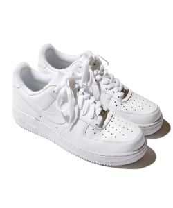 【一部予約】NIKE / Air Force 1