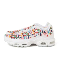 NIKE / Air Max Plus NIC QS