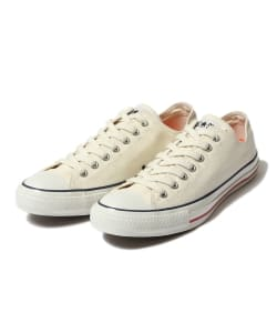 CONVERSE×BEAMS / 40th別注 All Star R Low