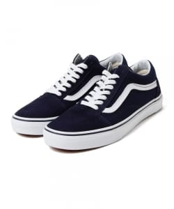 VANS / OLD SKOOL 16F