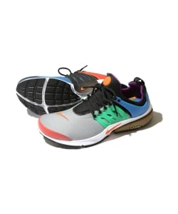 NIKE / AIR PRESTO QS(Men's)