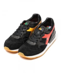 "DIADORA×Packer / ""FROM SEOUL TO RIO"" INTREPID"