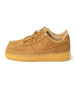 NIKE / Air Force 1 07 WB