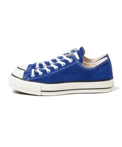Converse / Suede All Star J OX