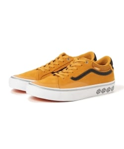 VANS × INDEPENDENT / TNT Advanced Pro Type