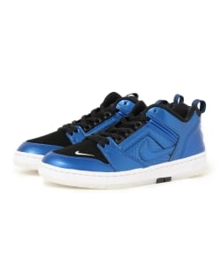 NIKE / NIKE SB Air Force 2 Low QS