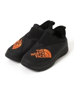 THE NORTH FACE × BEAMS / 別注 Nuptse Traction Lite Moc Ⅲ(Men's)
