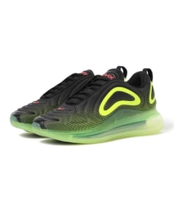 NIKE / Air Max 720 Just Go Bigger