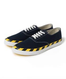 【アウトレット】SPERRY TOP-SIDER × ROWING BLAZERS × BEAMS PLUS / 別注 CVO