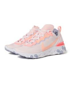 【アウトレット】NIKE / React Element 55 19SS