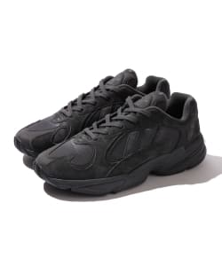 【予約】adidas Originals for BEAMS / YUNG-1