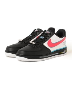 NIKE / Air Force 1 Motorsport