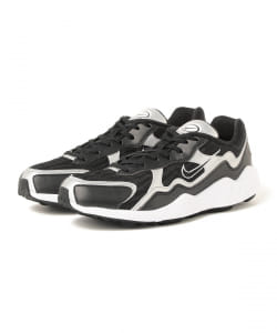 【アウトレット】NIKE / Air Zoom Alpha