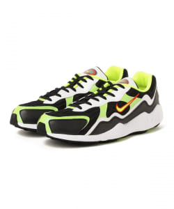 NIKE / Air Zoom Alpha