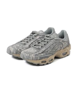 NIKE / Air Max Tailwind Ⅳ SP