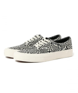 VANS / Era SF Warped