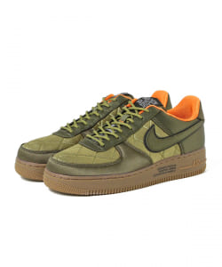 NIKE /  Air Force 1`07 PRM
