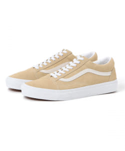 VANS / Old Skool Candied Ginger