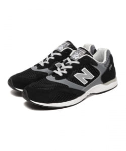 NEW BALANCE × BEAMS / 別注 RC205BE