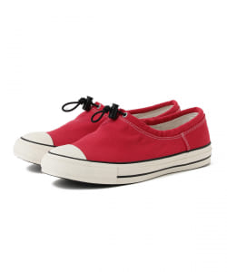 CONVERSE / ALL STAR 100 TOGGLE OX