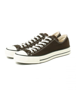 CONVERSE / ALL STAR JAPAN OX