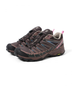 SALOMON × Better Gift Shop / Ultra 3 Gore-Tex(R)