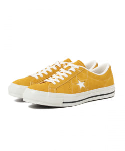 CONVERSE / One Star Japan Suede